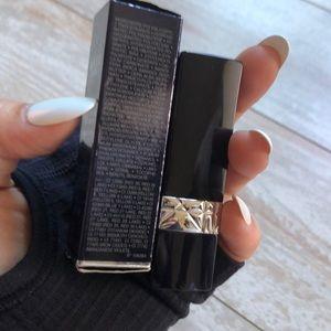 Dior Lipstick 994